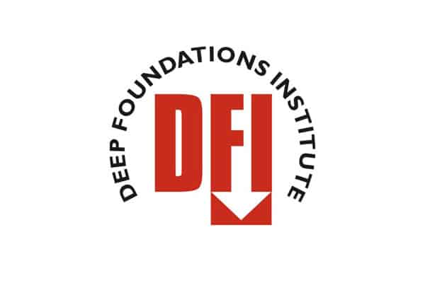 DFI Chicago