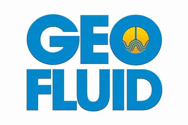 Geofluid 2021, Piacenza